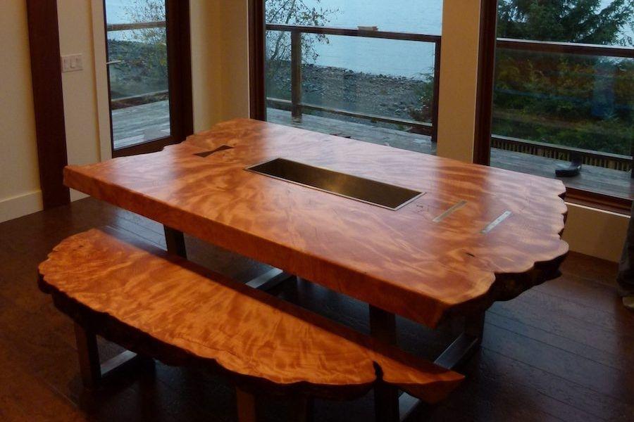 7 Custom Wooden Décor Ideas for 2022
